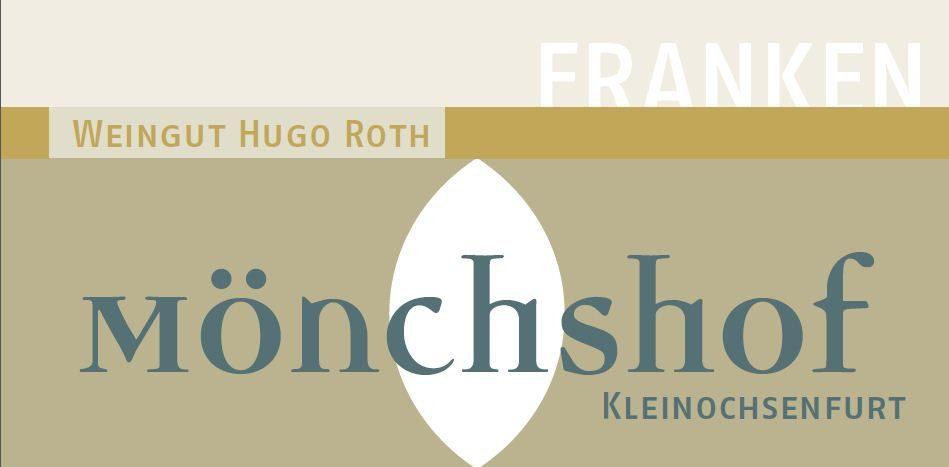 Weingut Mönchshof